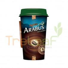 ARABUS R&G RTD COFFEE ESPRESSO 200ML