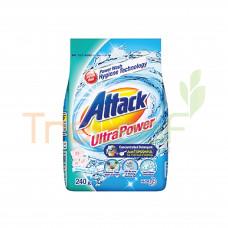 ATTACK ULTRA POWER (240GX24)