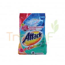 ATTACK COLOUR (240GX24)