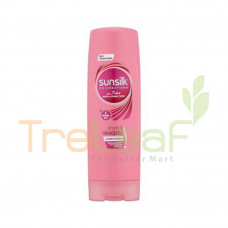 SUNSILK HAIR CONDITIONER SMOOTH&MANAGEABLE (160ML)