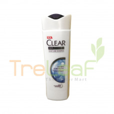 CLEAR SHP EXS CR (170ML) NEW 67645248