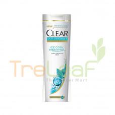 CLEAR SH ICMENTHOL CR (170ML) NEW 67645382