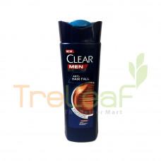 CLEAR MEN SHAMPOO HAIR FALL CR 165ML
