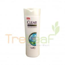 CLEAR SHAMPOO ICE MENTHOL CR 70ML