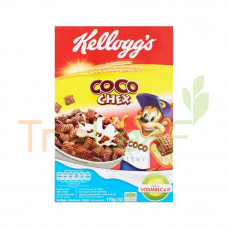 KELLOGG'S COCO CHEX 170GM