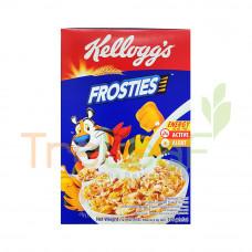 KELLOGG'S FROSTIES 175GM
