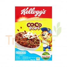 KELLOGG'S COCO POPS 220GM