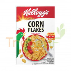 KELLOGG'S CORN FLAKES 275GM