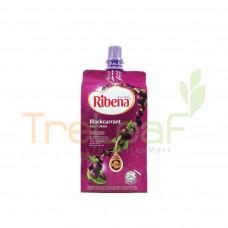 RIBENA FRUIT DRINK PET BLACKCURRANT 330ML