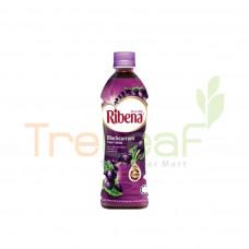 RIBENA BLACKCURRANT 450ML