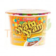 ARNOTT'S NYAM-NYAM RICE CRISPY 18GM