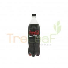COKE ZERO 1.5L