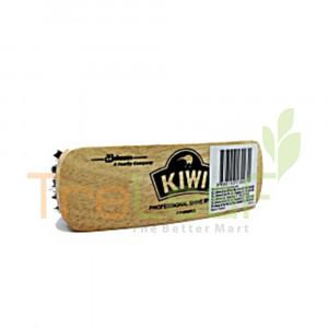 KIWI SHOE BRUSH