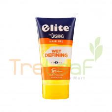 ELITE GEL - WET DEFINING (120G)