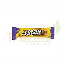 CADBURY 5 STAR 45GM
