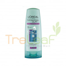 LOREAL ELSEVE CLAY CONDITIONER (175ML)