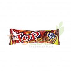DELFI TOP X'LARGE CHOCOLATE 45GM