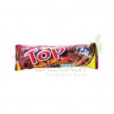 DELFI TOP X'LARGE TRIPLE CHOCO 45GM