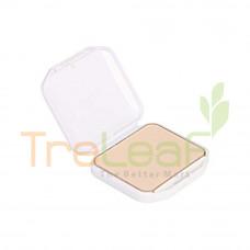 PIXY UV WHITENING 2WAY CAKE WHITE CREAM REFILL (12.2GM)