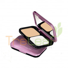 MAYBELLINE CS AIO TWC-NATURAL