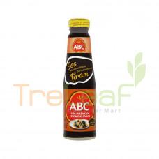 ABC SAUS TIRAM (195ML)
