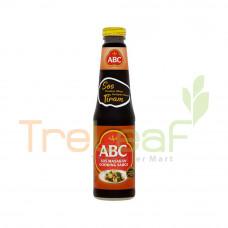 ABC SAUS TIRAM 425ML