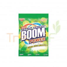 BOOM POWDER LIME 2.5KG