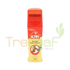 KIWI MAX RICH SHINE & PROTECT NEUTRAL 75ML