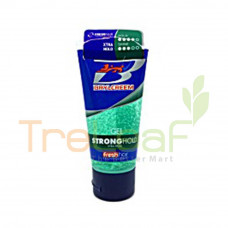BRYLCREEM STYLE GEL STRONG HOLD UL 60ML
