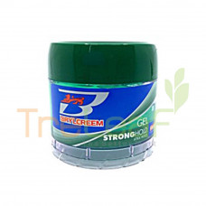 BRYLCREEM STYLE GEL STRONG HOLD 125ML