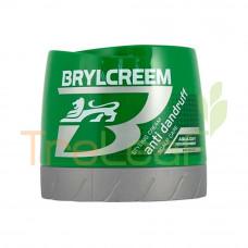 BRYLCREEM CRM AD UL (250ML) - 20256976