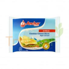 ANCHOR CHEESE 200GM