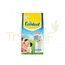 FERNLEAF FAMILY (550GMX12)
