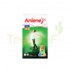 ANLENE GOLD (600GM)