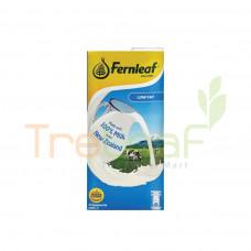 FERNLEAF UHT MILK LOW FAT 1L
