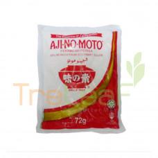 AJINOMOTO 10(72GX15PK)