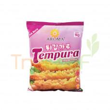AROMA TEMPURA FLOUR 1KG