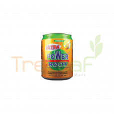 POWER ROOT EXTRA WITH TONGKAT ALI AND HONEY 250ML