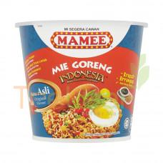 MAMEE MEE CAWAN GORENG ASLI 80GM