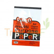 STATIONERY H/GRAPE PAPER 70GM 48S TQ0494-0050-707-
