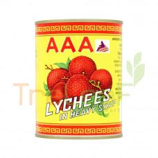 AAA LYCHEE AAA 565GM