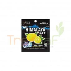HIMALAYA SALT SPORTS CANDY EC LEMON (15GMX12'S)