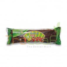 SAMUDRA BANANA CAKE (+/-700GM)