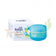 SAFI BALQIS UV WHITE BEAUTY CREAM 16GM