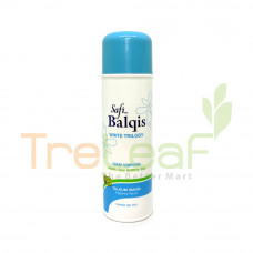 SAFI BALQIS TRILOGY TALKUM-BIRU (90GM)