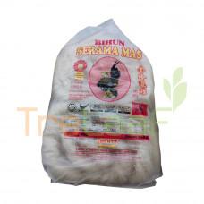BIHUN CAP SERAMA MAS (4KGX10)