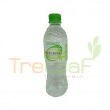NERISSA MINERAL WATER 500ML
