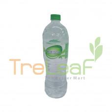 NERISSA MINERAL WATER 1.5L