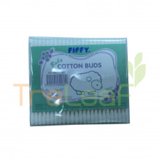 FIFFY BABY COTTON BUDS