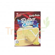 NONA BUTTER CAKE VANILLA 400GM